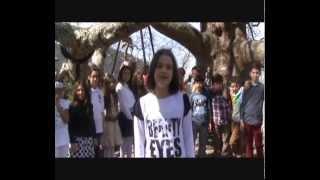 Bursa İrfan Eğitimciler Derneği Kısa Film Yarışması 3. si 2013
