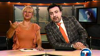 Ti TV Network - He Said She Said - 09-08-11- Part 4of 4