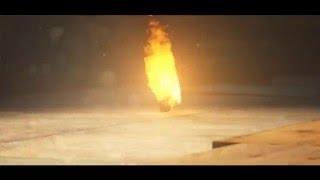 [CS:GO] CELLO by FLM