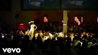 Nayer - My Body (Live Performance: Tabla)