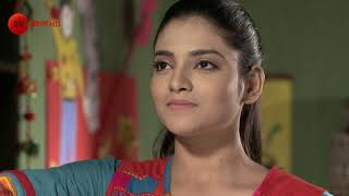 Bhanumotir Khel - Episode 1 - January 8, 2018 - Best Scene