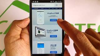 How to root smartphone android mostly 100% success | របៀប Root ស្មាតហ្វូនឲ្យបានជោគជ័យ
