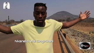 Casper Nyovest vs Benny Mayengani- War Over Fill Up Trademark -  Nkanelo Wa Gingirikani Episode 36