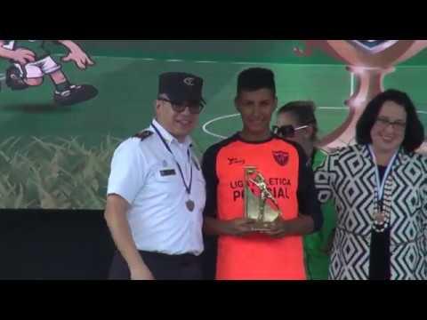 Xxx Mp4 Escenas Final Copa LAP 2018 3gp Sex