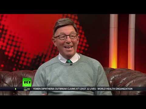 Xxx Mp4 SPUTNIK 204 George Galloway Interviews Ken Howard Tony O'Brien 3gp Sex