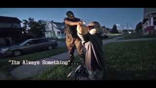 Young Herk - Its Always Something   Dir by @NewAgeMedia313