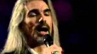 Why Me, Lord  By The Gaither Vocal Band (FULL).wmv