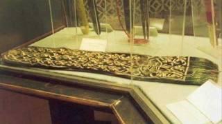 Clothes of the Prophet Muhammad (pbuh).wmv