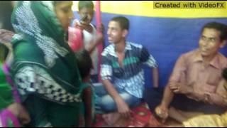 দেখেন শোসুর. বারি জামাই কি আকএ