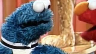 Monster Hits! Muppet Clips