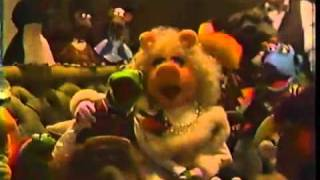 A Muppet Family Christmas (1987) (5/5)