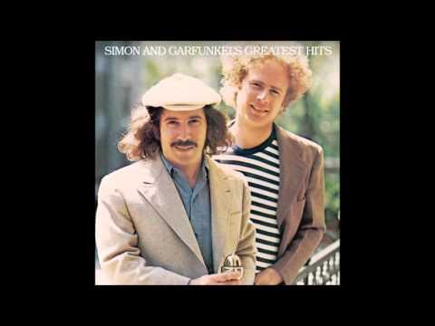 Simon and Garfunkel s Greatest Hits