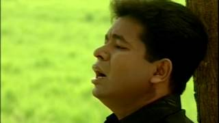 Monir Khan - Ek Nojor Dekhle Tare | এক নজর দেখলে তারে | Music Video