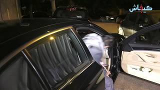 سيارات فارهة والعثماني والرميد يرفضان التعليق.. كواليس اجتماع قيادة البيجيدي حول حامي الدين