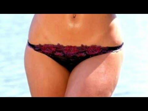 Xxx Mp4 Katrina Kaif Actress Sex Videos Katrina 3gp Sex