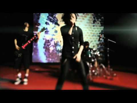 ONE OK ROCK - Liar [Official Music Video]