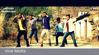 Dhere Dhere - 2017 New Sambalpuri Odia HD Video Song