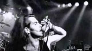 Litfiba - A denti stretti (video ufficiale)