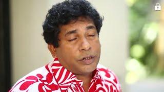 Eid Special Natok | Highpresar | Mosharraf Karim, Funny Natok | ...