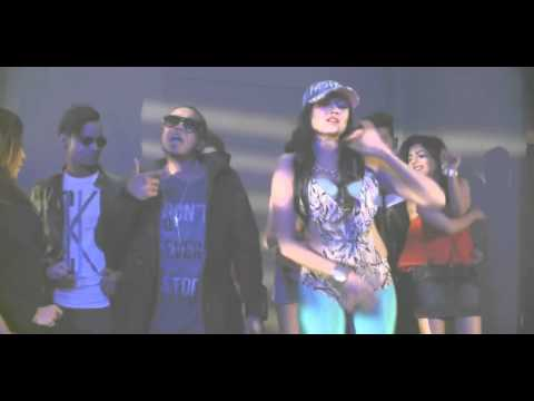 Xxx Mp4 Bangla Hot Song Bhallage Rap Star Bangla Mentalz Model Dj Sonica 2015 3gp Sex