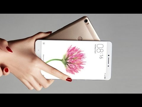 Best BIG Android Phones to buy in 2017 Top 10 Phablets