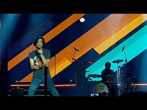 Film Favorit - Sheila on7 || Konser Ayo! Indonesia Bisa