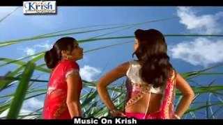 HD ChOLiYa में सईयां DuDH पिली खोजता || Bhojpuri hit songs 2014 new || Sonu Sargam