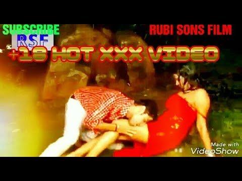 Xxx Mp4 BHOJPURI HOT ITEM VIDEO SONG 18 HOT XXX ROMANTIC VIDEO 3gp Sex