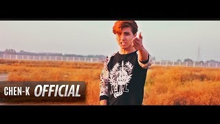 CHEN-K  - NAAMCHOR (Official Video) x LYRIK || URDU RAP