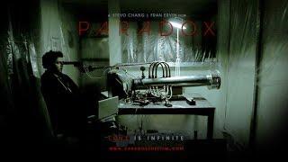 Paradox | SCI-FI Parallel Universes Film 1080pHD