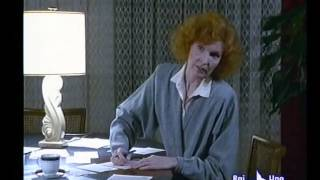 L'ispettore Derrick - Sotto una cattiva stella (Der zweite Mord) - 173/88