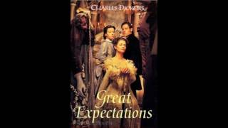 Great Expectations by Charles Dickens CHAPTER 41-59 FULL AUDIOBOOK