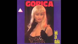 Gorica Ilic - Drugarice moja - (Audio 1995) HD