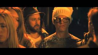"""""""GLUTEN FREE"""" By The Bondi Hipsters"""