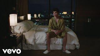 Shawn Mendes, Zedd - Lost In Japan (Original + Remix)