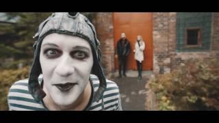 Joker & Sequence- Napad Na Serce ( Official Video )