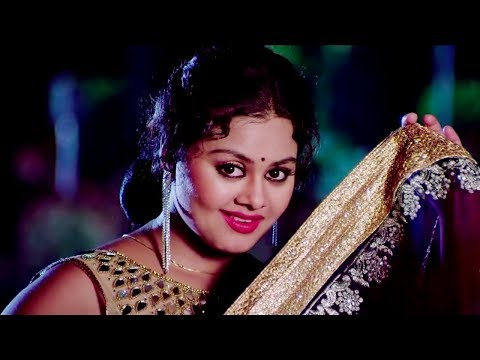 Xxx Mp4 Tanushree Chatterjee New Release Bhojpuri Movie 2018 HD Full Movie Dil Hai Ki Manta Nahi 3gp Sex