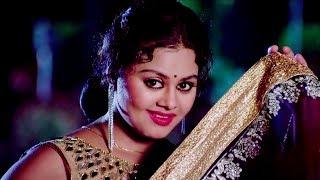 "Tanushree Chatterjee - New Release Bhojpuri Movie 2018 - HD Full Movie ""Dil Hai Ki Manta Nahi"""