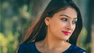 Best Pre Wedding Video | Indian Couple Vaibhav + Surbhi