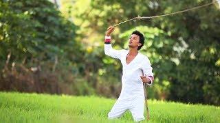 Birraa - Birraa - New Ethiopian Oromo Music 2018 (Official Video)