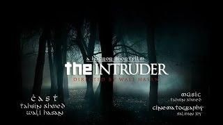The Intruder(Bangla Horror Shortfilm With Subtitles)[[VIDEO BABA PRODUCTIONS]]