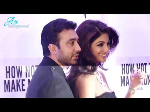 Xxx Mp4 Gorgeous Shilpa Shetty At Hubby S Book Success Party 3gp Sex