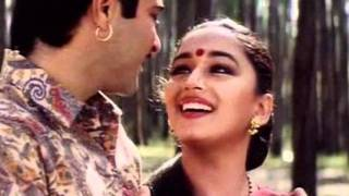 Dhak Dhak Karne Laga [Full Song] (HD) With Lyrics - Beta
