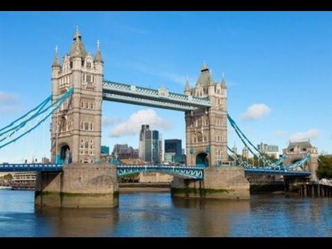 Xxx Mp4 London City Tour England 3gp Sex