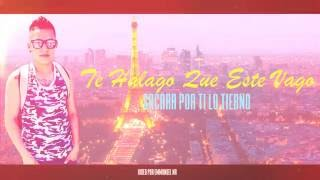 Hata El Final   Cayar feat J Classic video lyrics