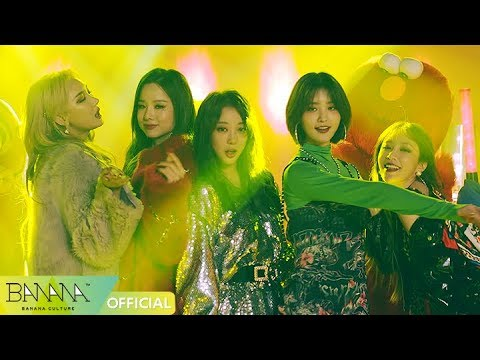 Xxx Mp4 EXID 이엑스아이디 알러뷰 I LOVE YOU M V Official Music Video 3gp Sex