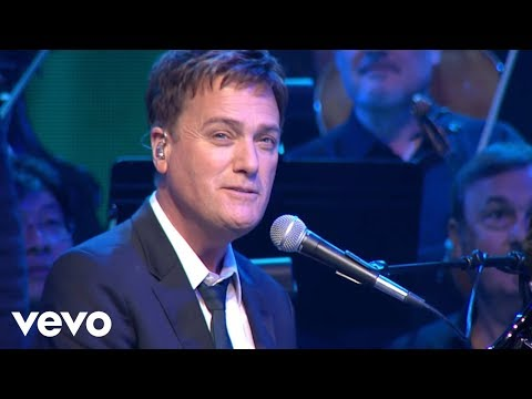 Download Michael W. Smith - Friends (Live)