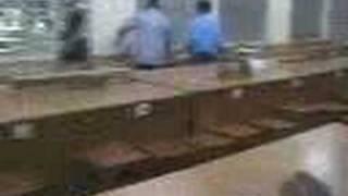 S.B.O.A Matric hr Sec School( XII - I 2006-2007 ) PART-2