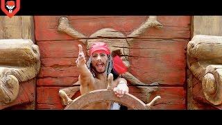 #Cravata - Sef Seyef (Parodie Gallardo ft. Davido : Runtown) I كرافاطا - الصيف صيف#