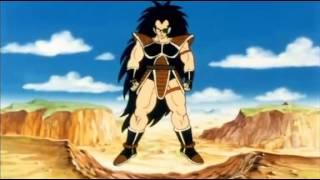 [Vietsub]TFS - Dragon Ball Z : Abridged Parody Tập 1